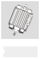 Motore variatore meccanico